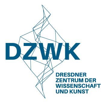 DZWK Logo