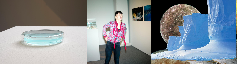 KUWI2016 Preisträgerin Diana Wehmeier
