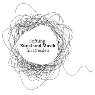 Stfitung Kunsdt_und_Musik
