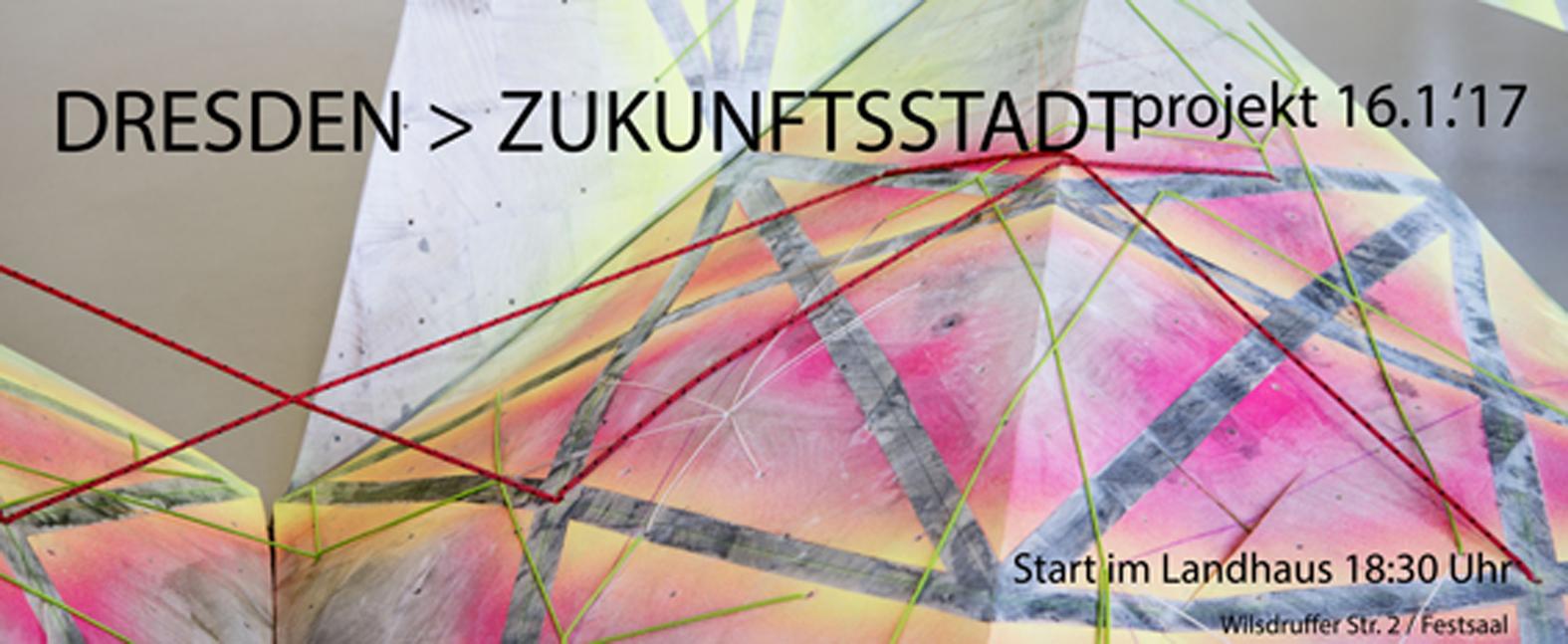 Birgit Schuh: Kristall 20, entfalten, Detailfotografie: Lisa Stagge